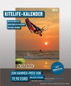 Kite-Kalender-2015