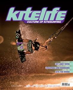 Kitelife Ausgabe 20