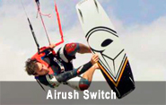 Airush Switch