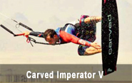 Carved-Imperator-V