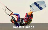 Gaastra-Xenon