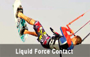 Liquid-Force-Contact