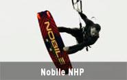 Nobile-NHP