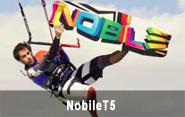 Nobile-T5