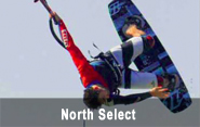 North-Select