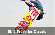 SU2-Proseries-Classic