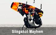 Slingshot-Mayhem