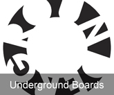 underground-boards-2011