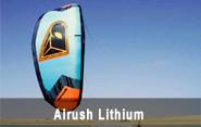airush-lithium