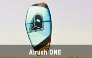 airush-one