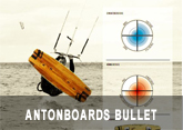 anton-kiteboards-bullet