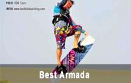 Best-Armada