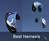 best-nemesis-2011