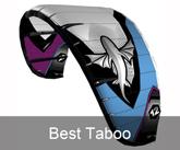 best_taboo