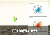 boardway_42v5