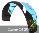 ozone-c4-2011