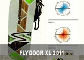 flydoor-xl