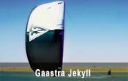 gaastra-jekyll