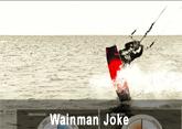 wainman-joke