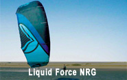 liquid-force-nrg