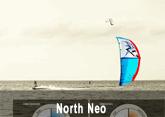 North Neo 2011