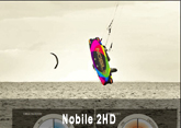 nobile-2hd