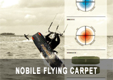 nobile-flying-carpet
