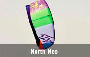 North Neo 2012