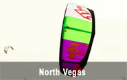 North-Vegas