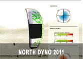 North_Dyno 2011
