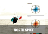 north-kiteboarding-spike