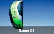 ozone-c4