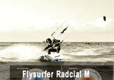 flysurfer-radical-m