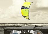 Slingshot Rally