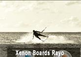 xenonboards-rayo
