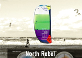 north-rebel