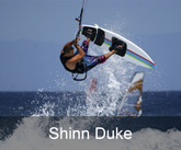 shinn-duke-2011