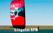slingshot-rpm