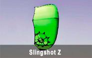 Slingshot-Z