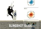 slingshot-glide