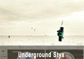 underground-styx