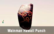 Wainman-Hawai-Punch