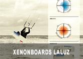 xenonboards-laluz
