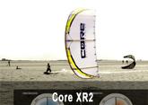 core-xr2