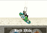north-xride