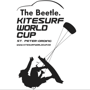 Beetle Kitesurf World Cup