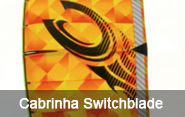 cabrinha-switchblade