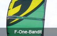 f-one-bandit-8