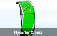 FS-Cronix