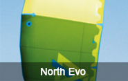 north-evo